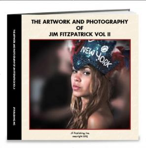 My Latest Art and Photography Book I Now Available For Sale